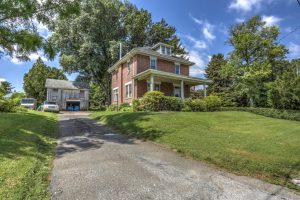 Public Auction Listings in Lancaster PA