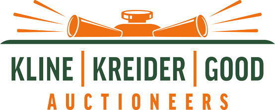 Kline-Kreider-Good-Auctioneers-Logo—554X221